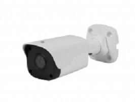 2-mp-ip-ultra-265-4mm-sabit-lens-30m-poe-dwdr-bullet-guvenlik-kamerasi-1