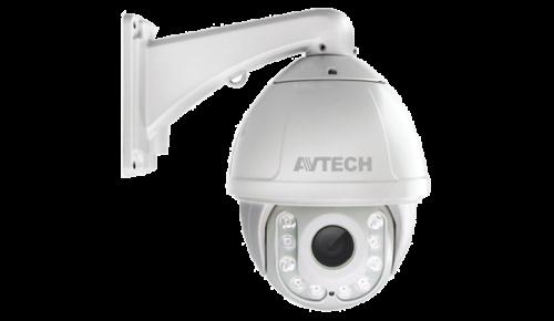 Avtech güvenlik Kamerası