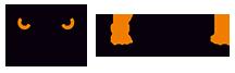 Techlife Ltd. Logo