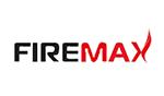 firemax 2k