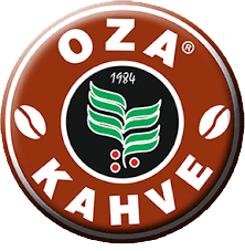 oza kahve