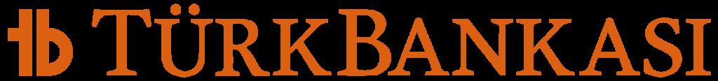 türk bankası