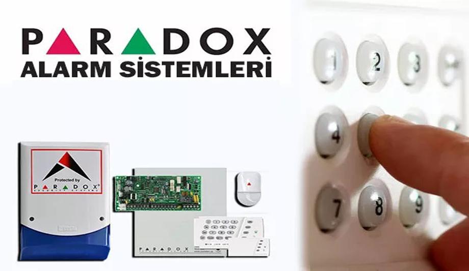 paradox-guvenlik-alarmi